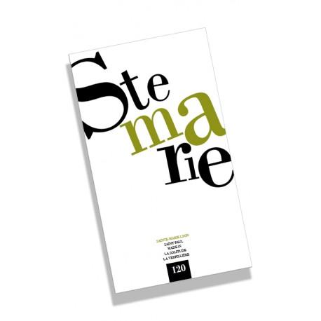 Abonnement annuel Lyon Maristes