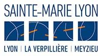 Boutique Sainte-Marie Lyon